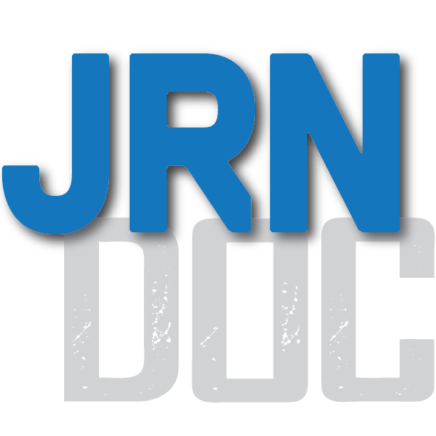 JRN Doc